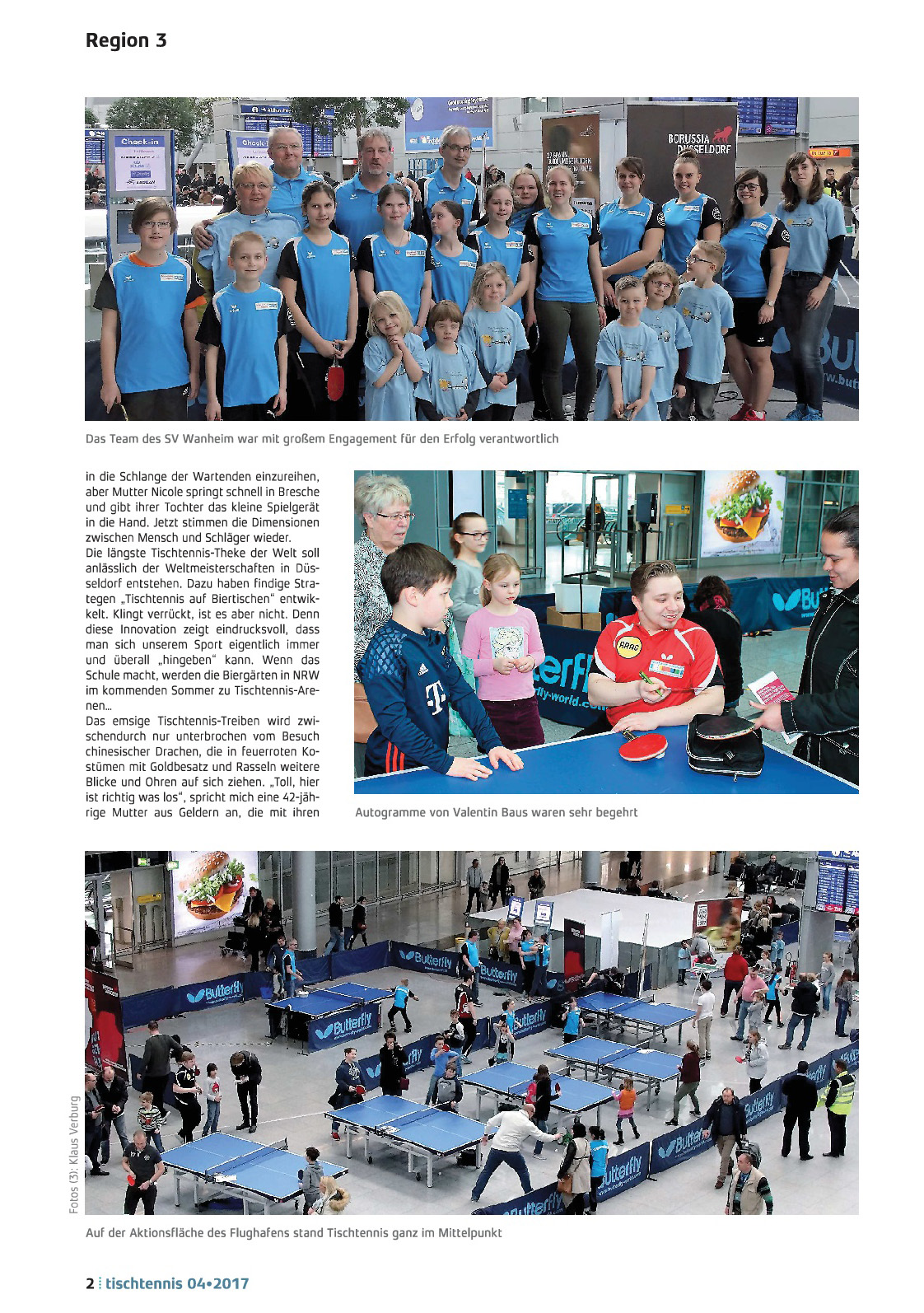 Bericht Regionalseiten TT-Event Airport Seite 2