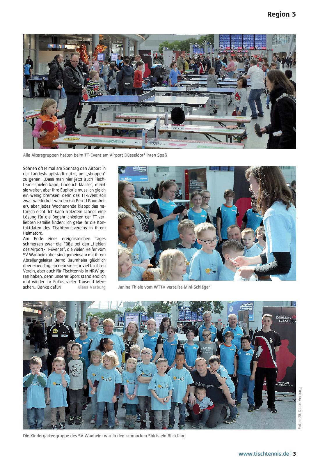 Bericht Regionalseiten TT-Event Airport Seite 3